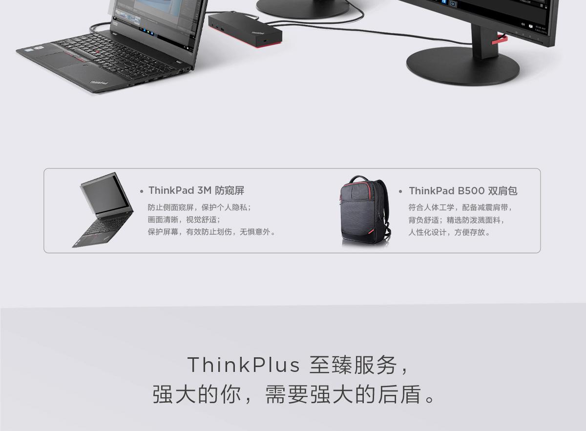 ThinkpadP52s0