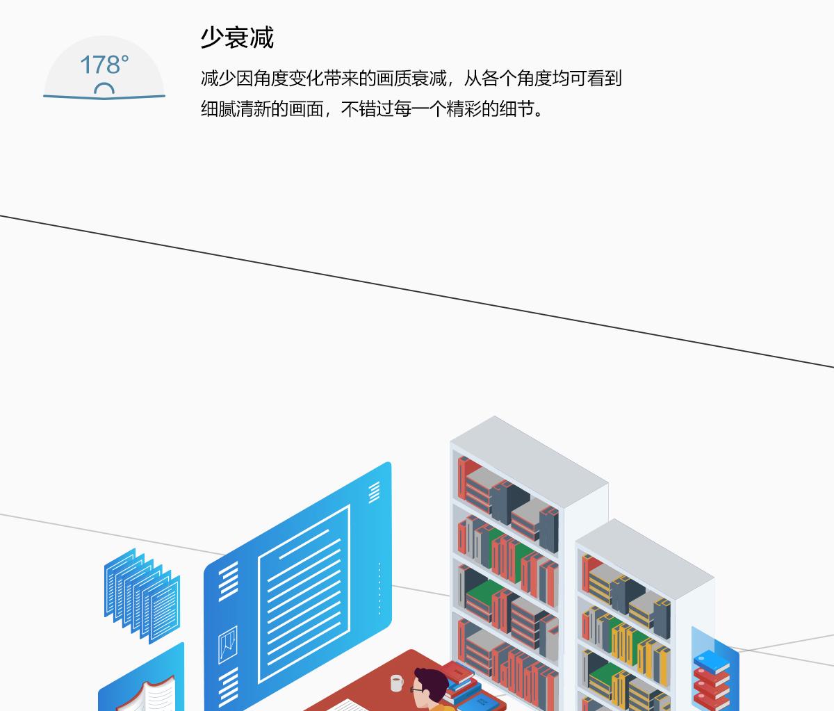 Thinkpad T22v