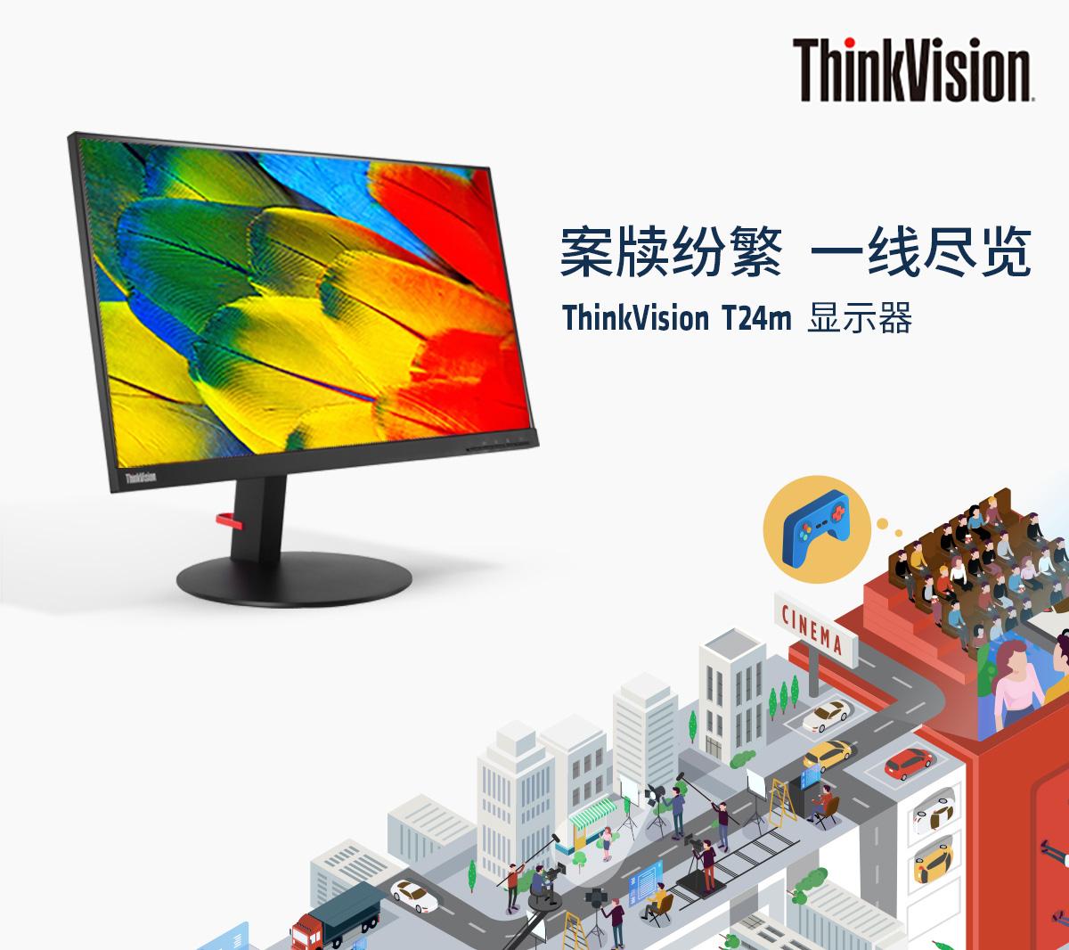 Thinkpad T24m