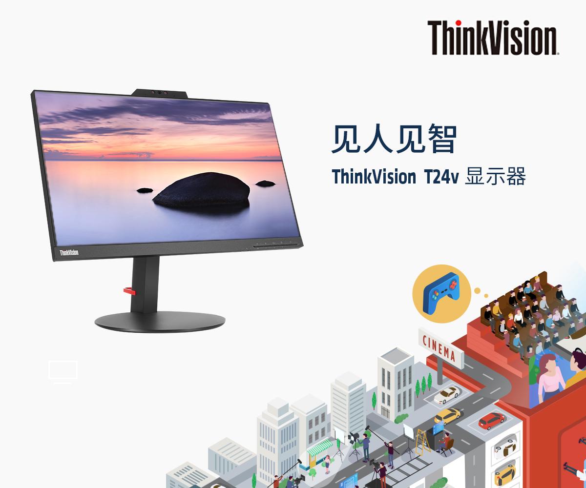 Thinkpad T24v