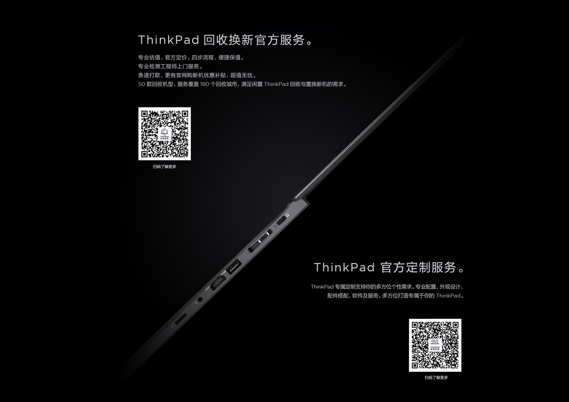 2021款ThinkPad P14s G2图片