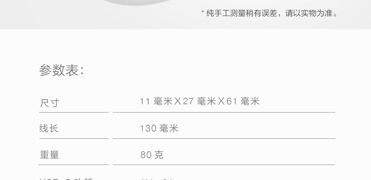 Thinkpad Lenovo USB-C to HDMI转接线 (4X90M44010)